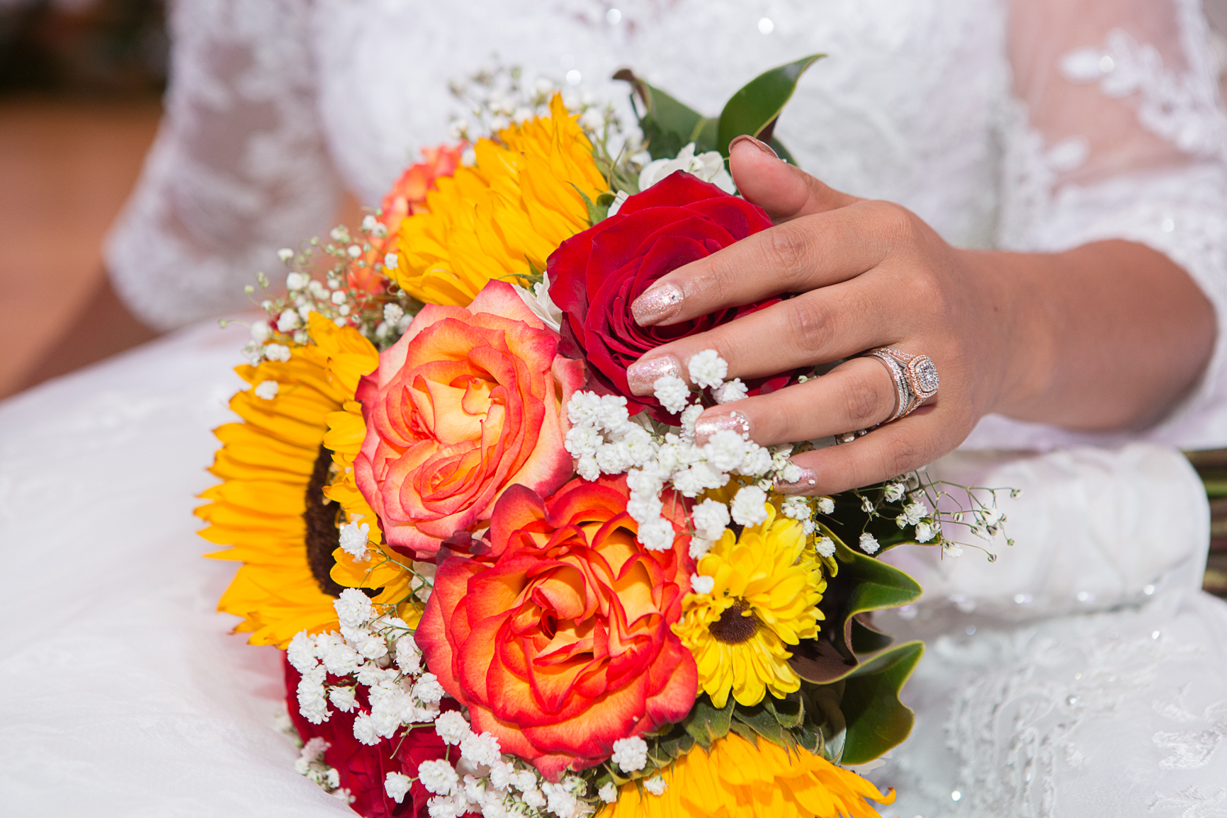 101 Studio llc- Raleigh wedding photographer-13.jpg