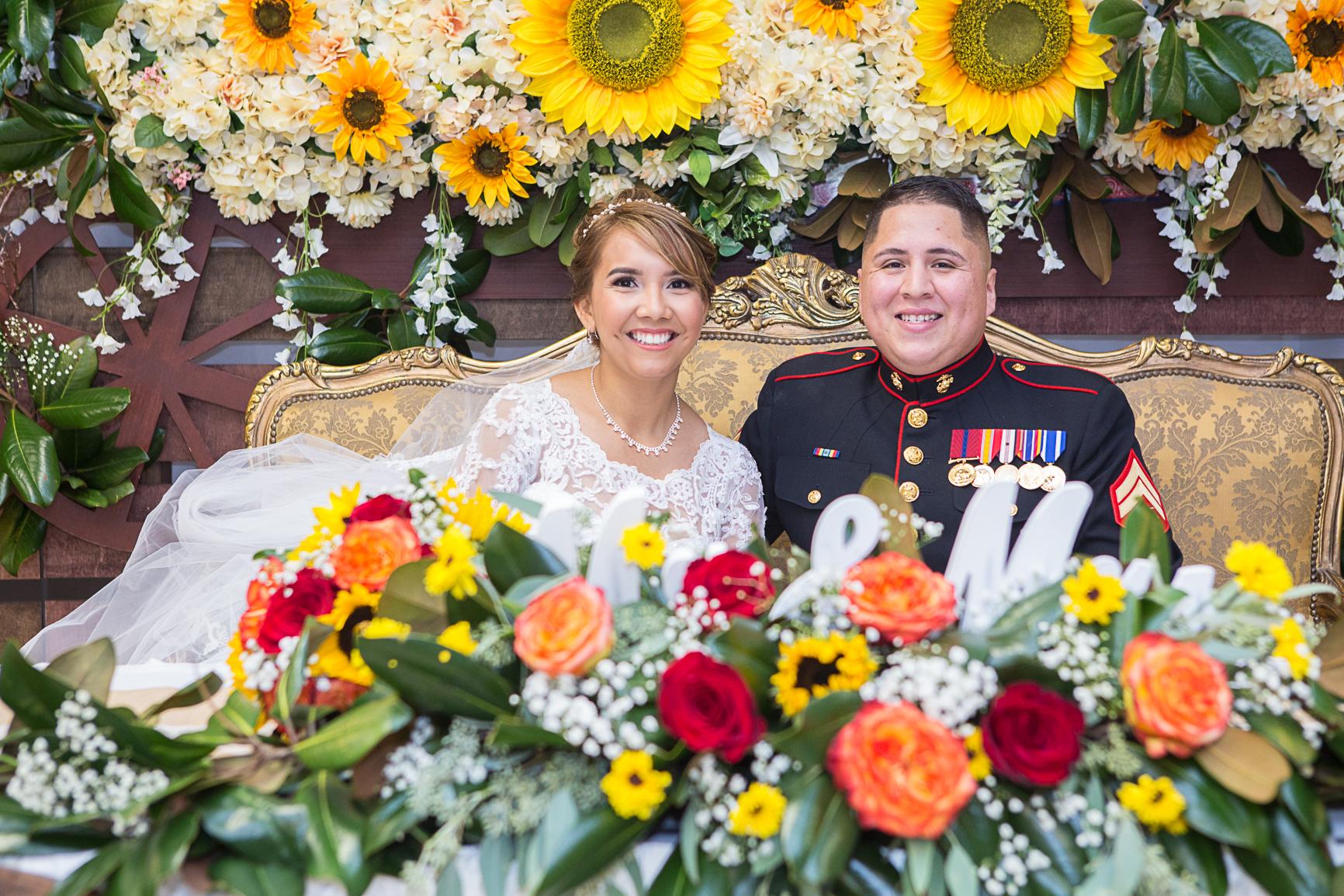 101 Studio llc- Raleigh wedding photographer-14.jpg