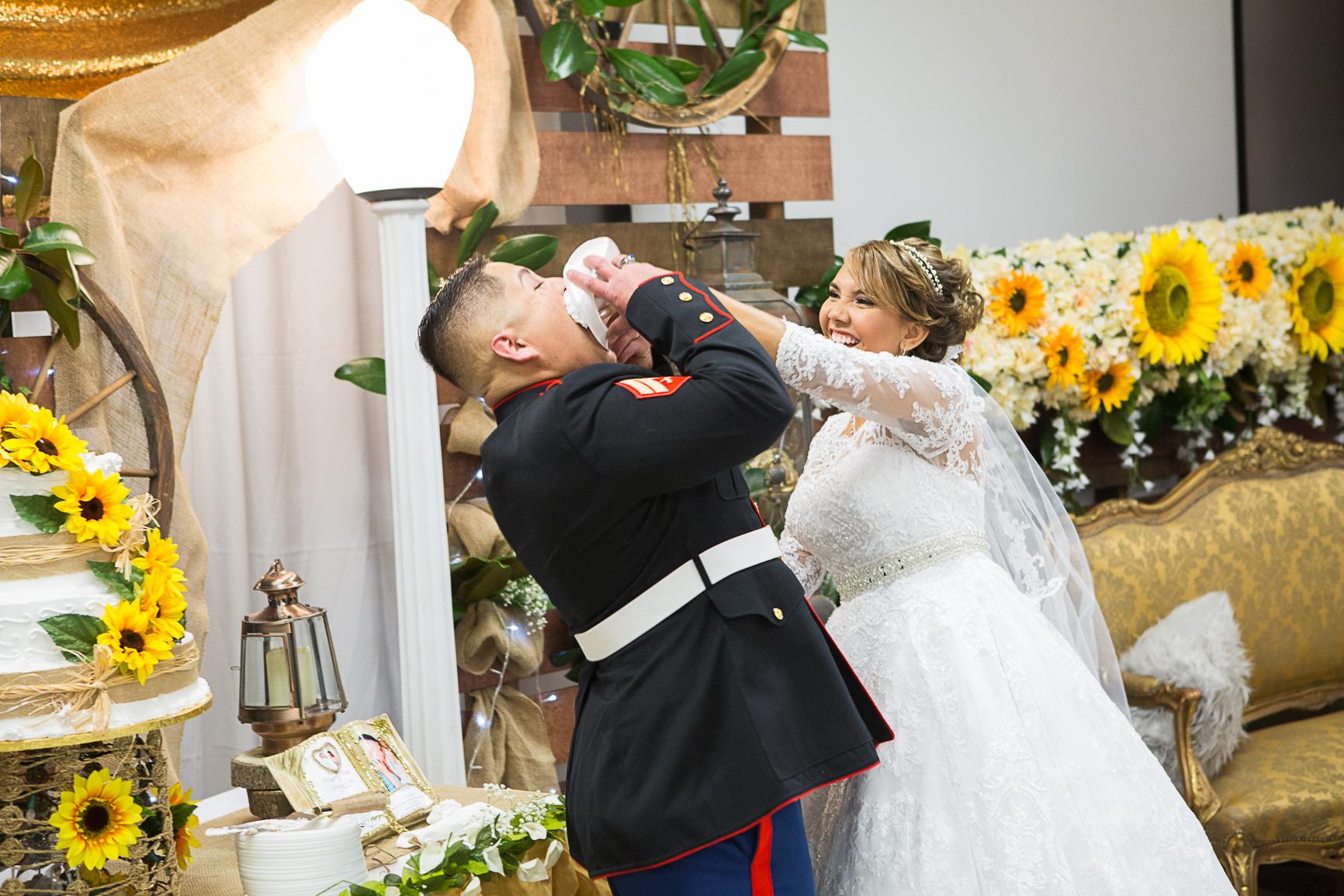 101 Studio llc- Raleigh wedding photographer-17.jpg