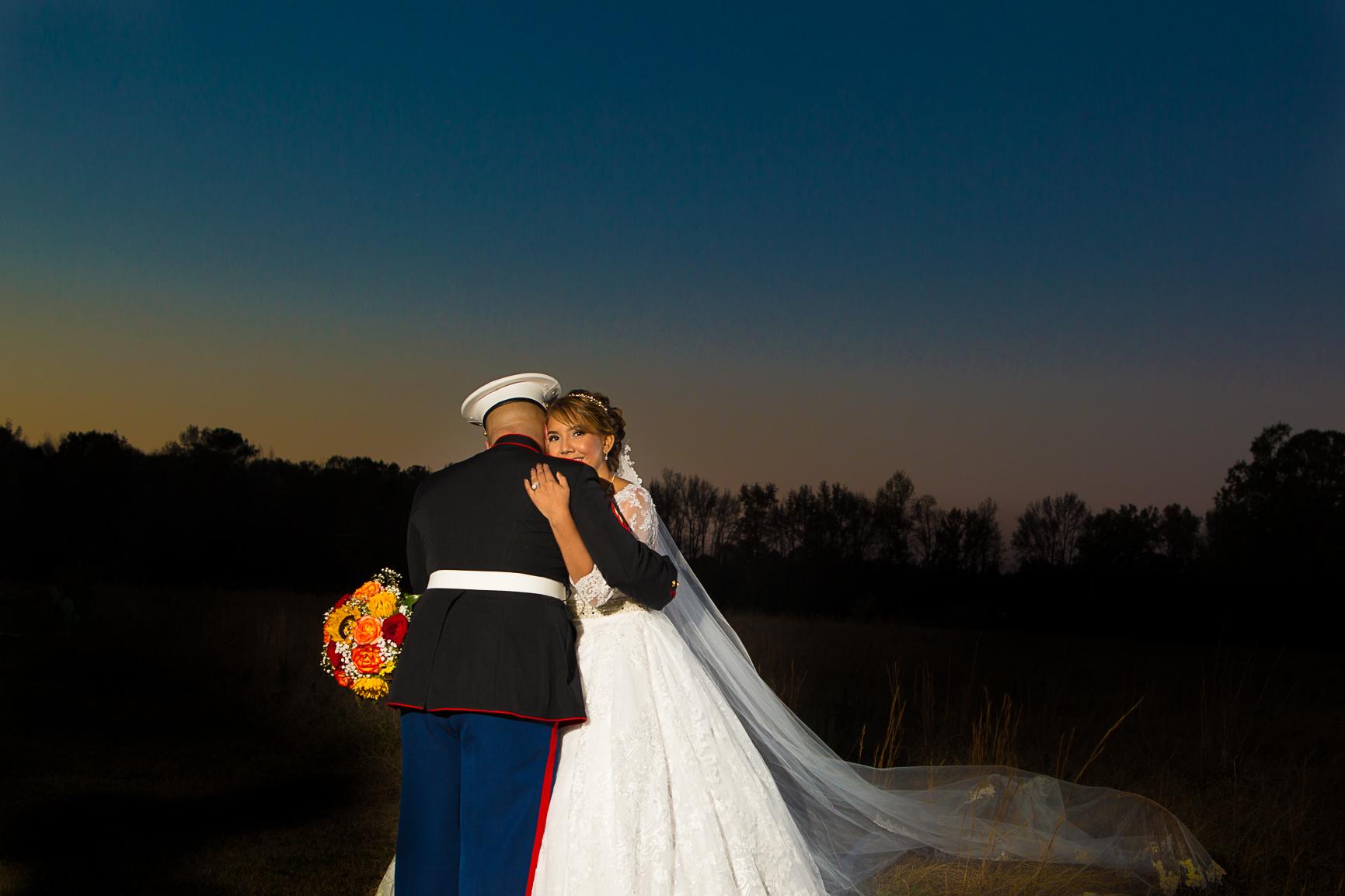 101 Studio llc- Raleigh wedding photographer-20.jpg