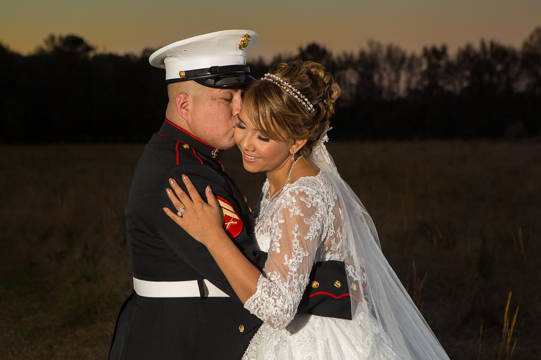 101 Studio llc- Raleigh wedding photographer-18.jpg