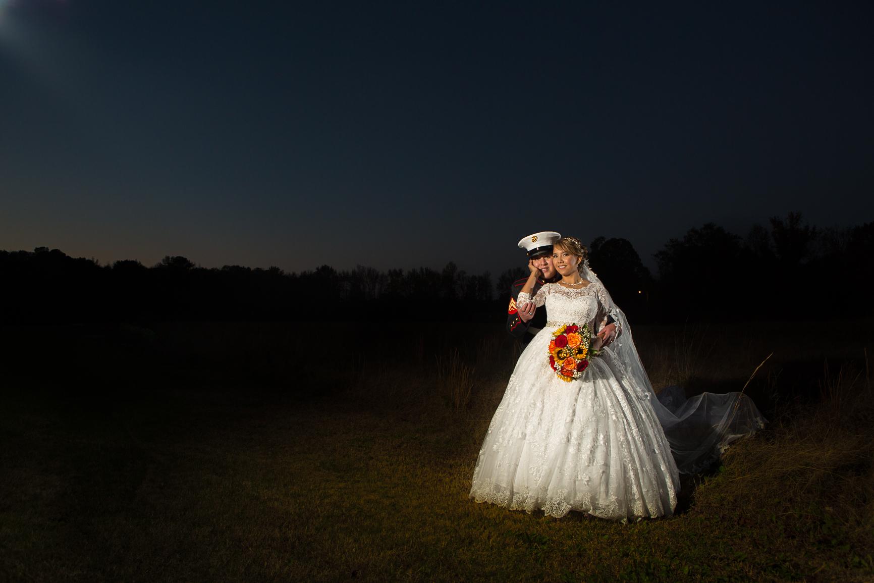 101 Studio llc- Raleigh wedding photographer-22.jpg