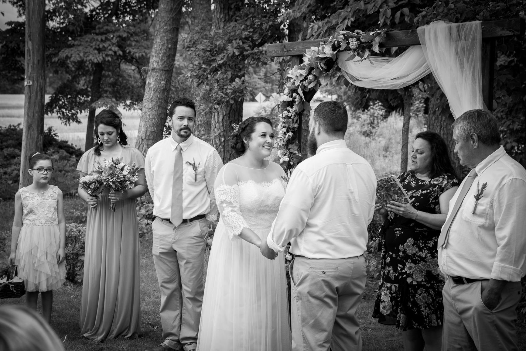 101 studio llc -Raleigh wedding ceremony picture 5.jpg