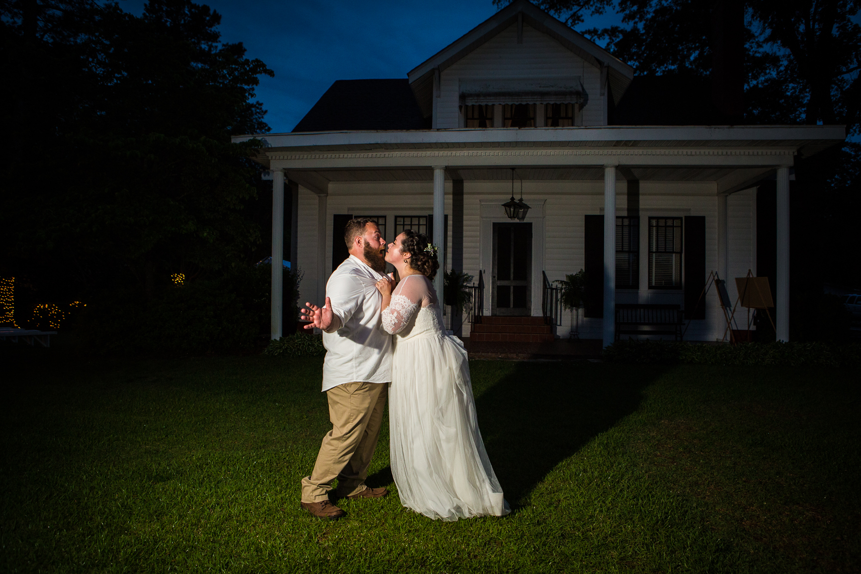 101 studio llc -Raleigh bride and groom portrait 8.jpg