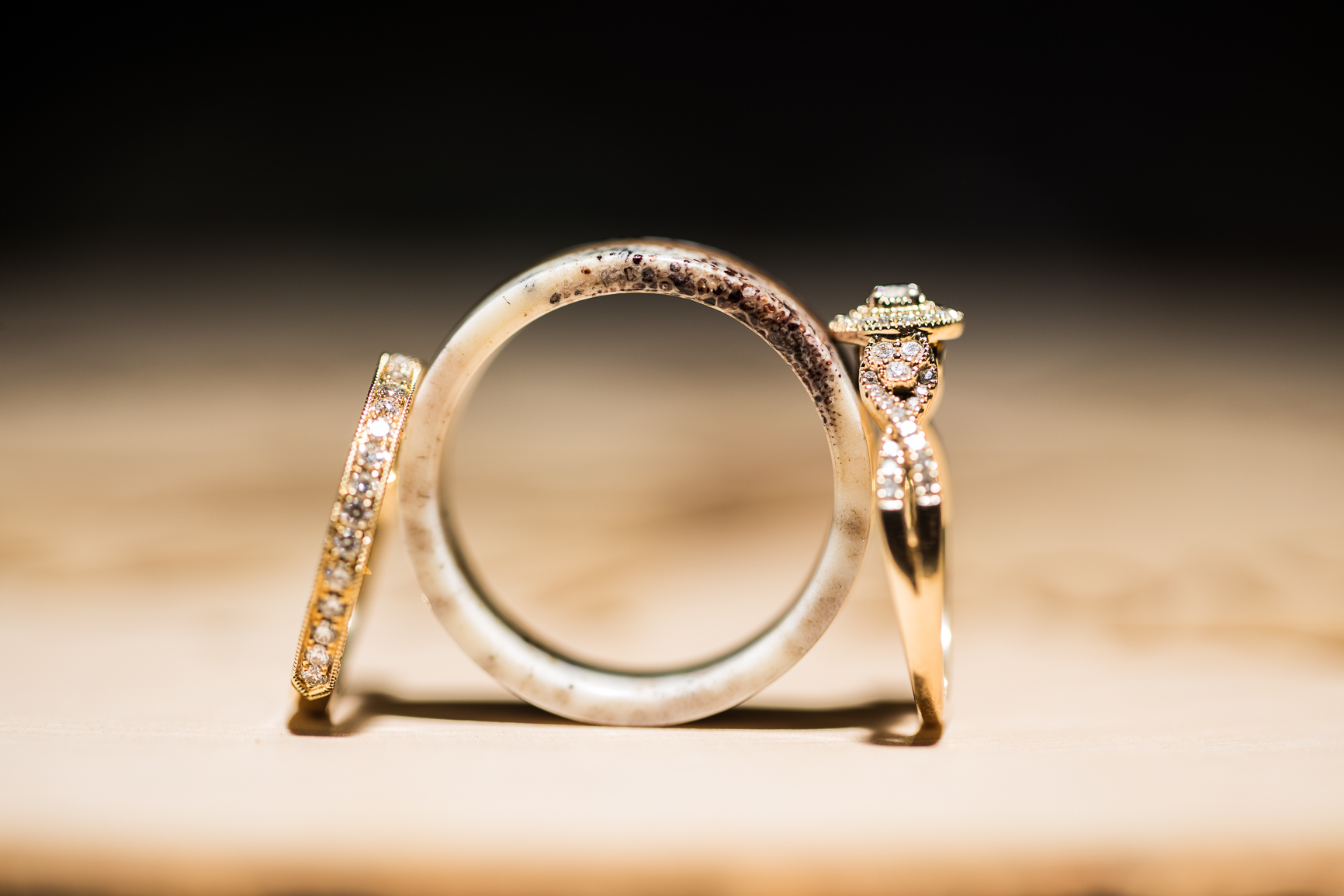 101 studio llc - Wedding rings detail 11.jpg
