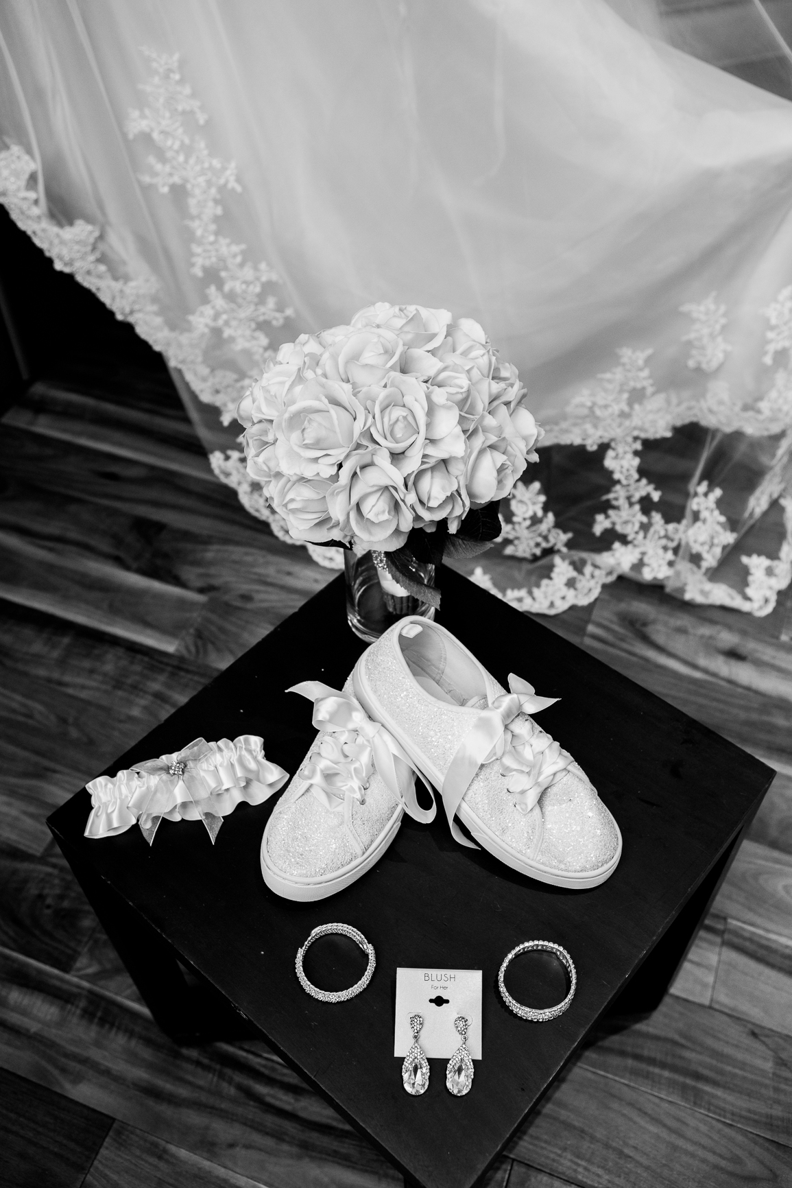 Noah's Morrisville wedding photographer - 101 studio llc -1.jpg