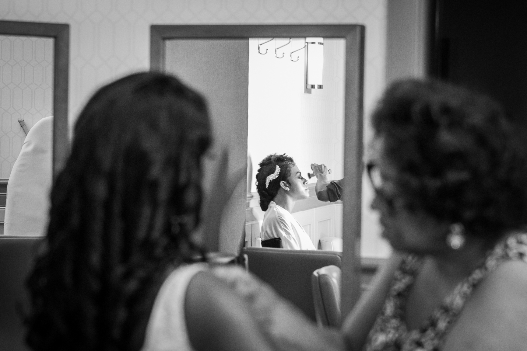 Noah's Morrisville wedding photographer - 101 studio llc -4.jpg