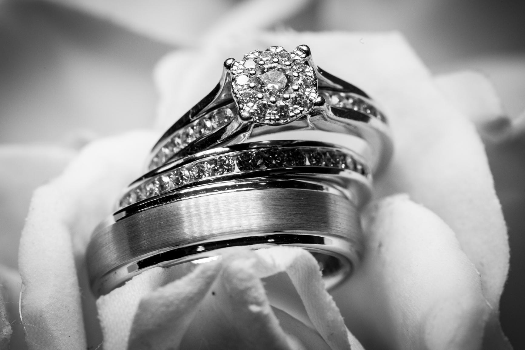 Noah Raleigh wedding photographer - 101 studio llc -2.jpg