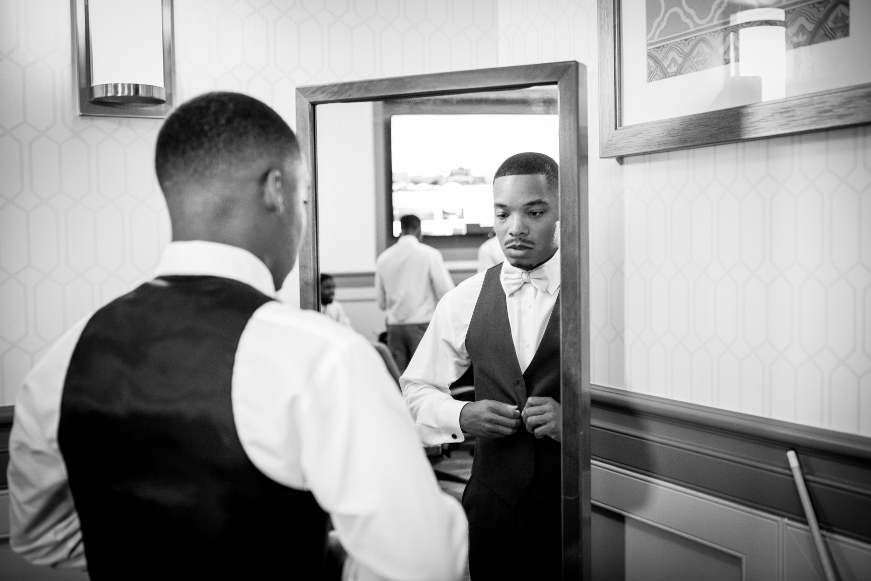 Noah's  Morrisville Raleigh wedding photographer - 101 studio llc -7.jpg