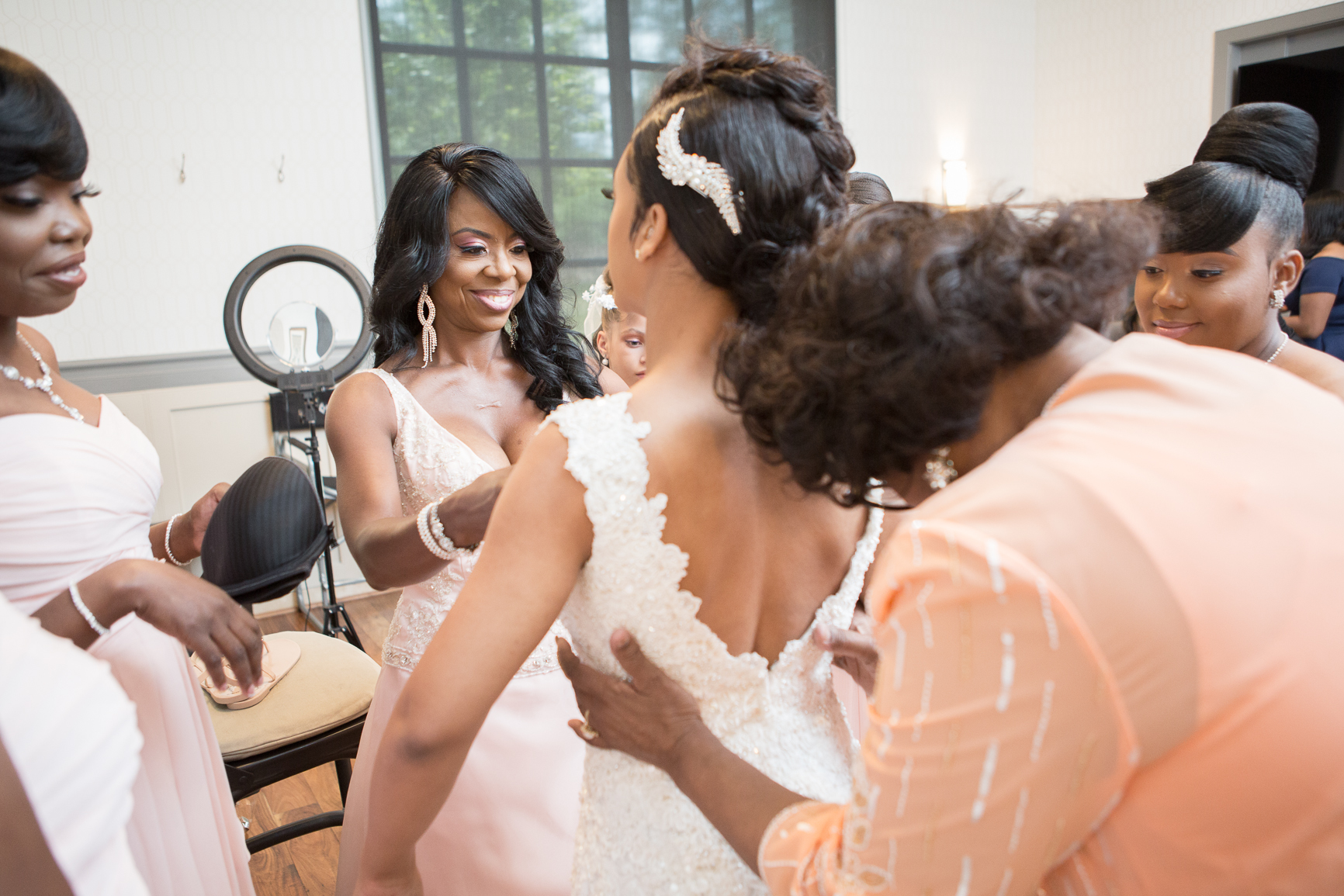 Noah;s Morrisville wedding photographer - 101 studio llc -11.jpg