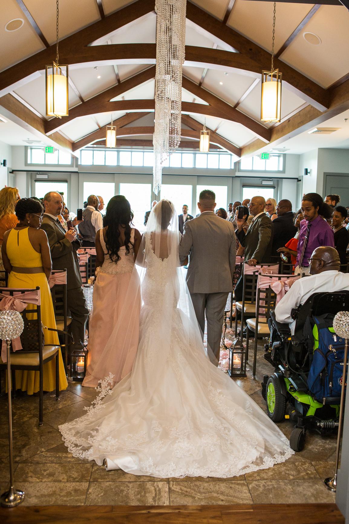 Noah's Morrisville  wedding venue photographer - 101 studio llc -13.jpg