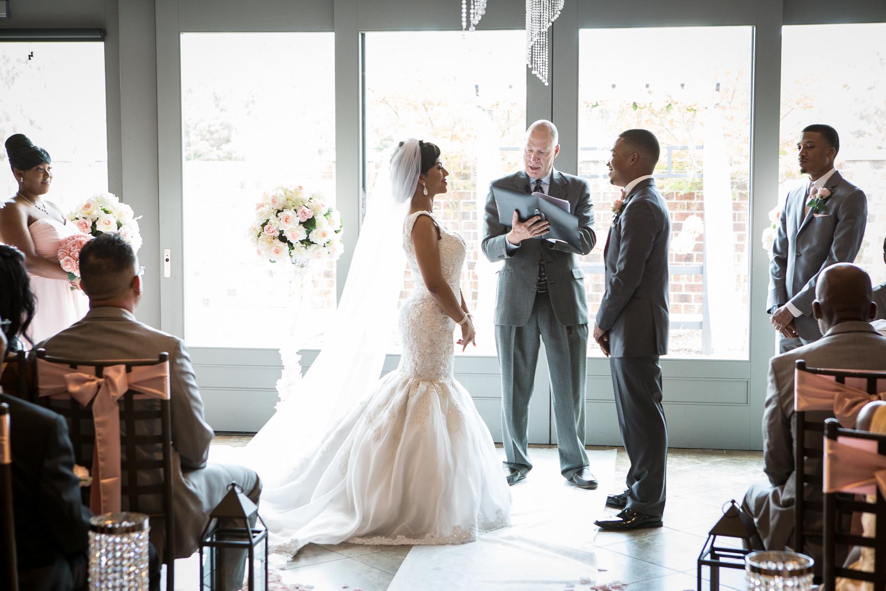 Noah's Morrisville wedding venue photographer - 101 studio llc -15.jpg