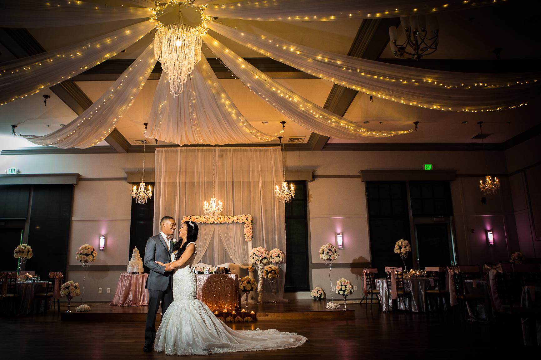 Noah's Morrisville wedding venue photographer - 101 studio llc -19.jpg