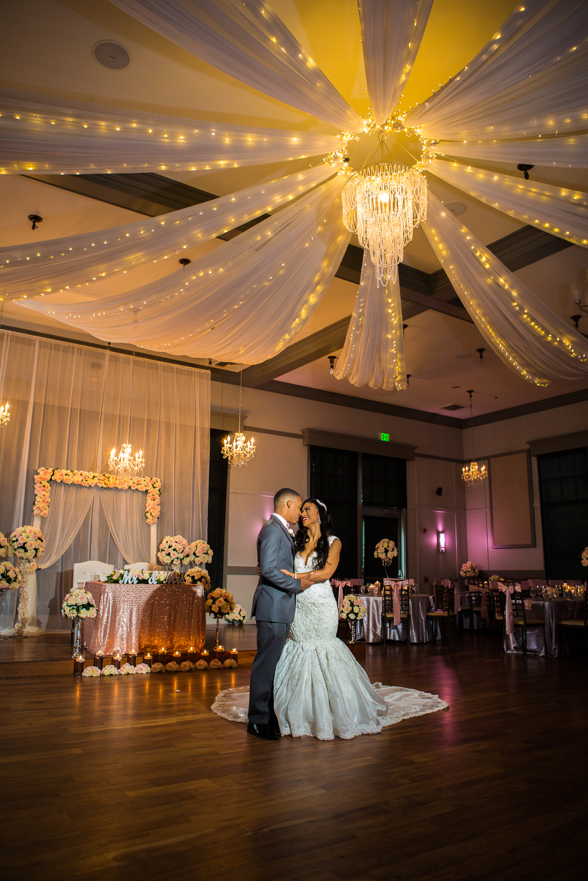 Noah's Morrisville wedding venue photographer - 101 studio llc -20.jpg