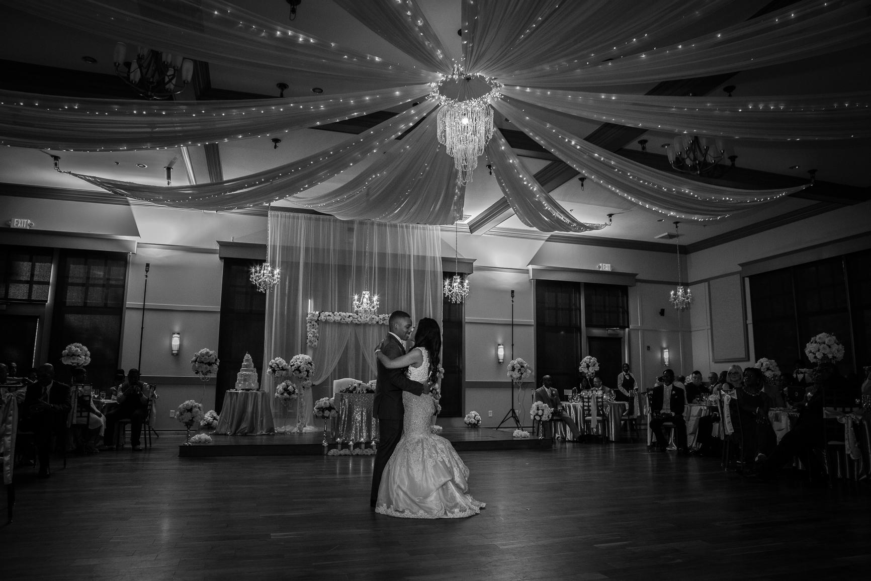 Noah's Morrisville wedding venue photographer - 101 studio llc -21.jpg