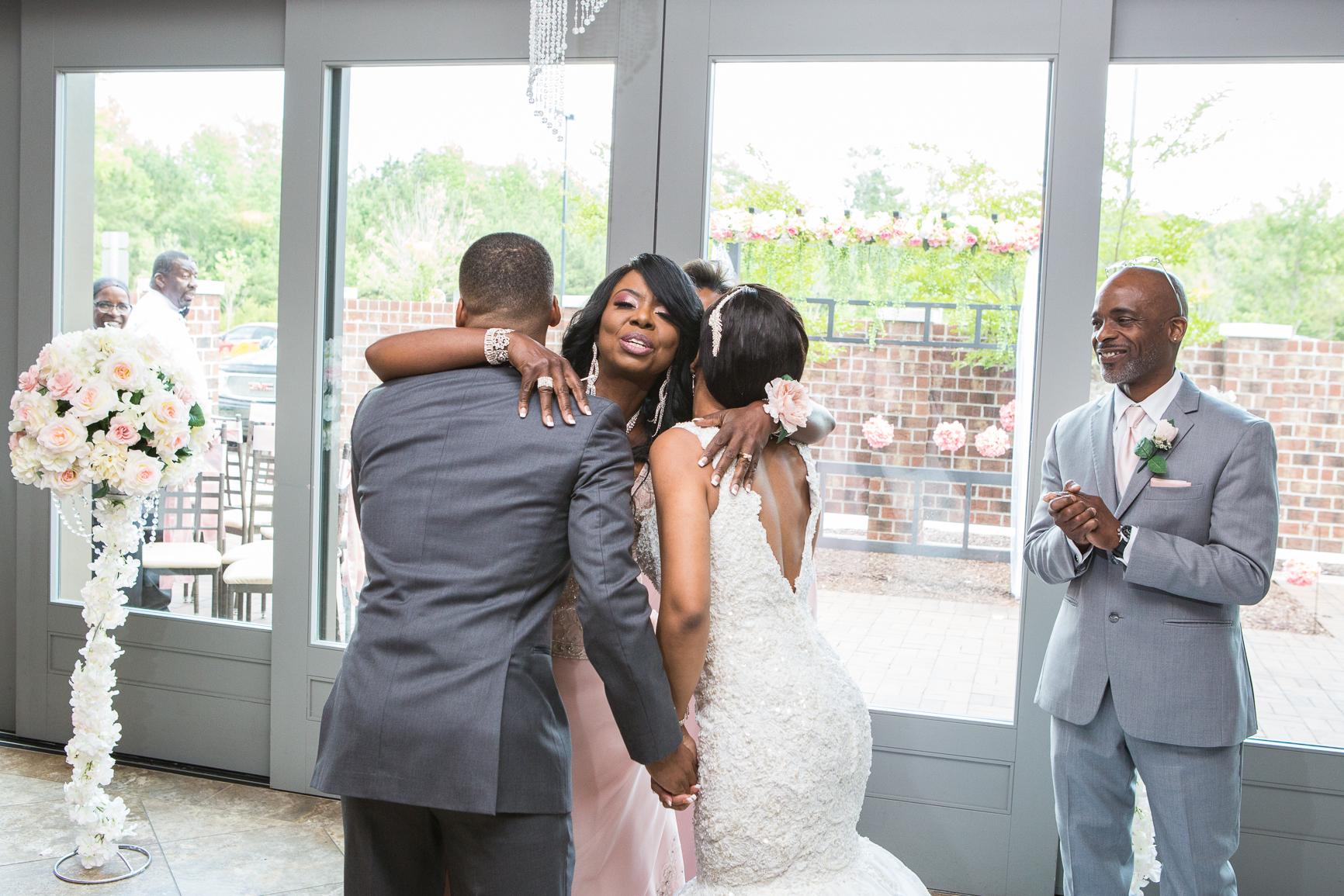 Noah Raleigh wedding photographer - 101 studio llc -17.jpg