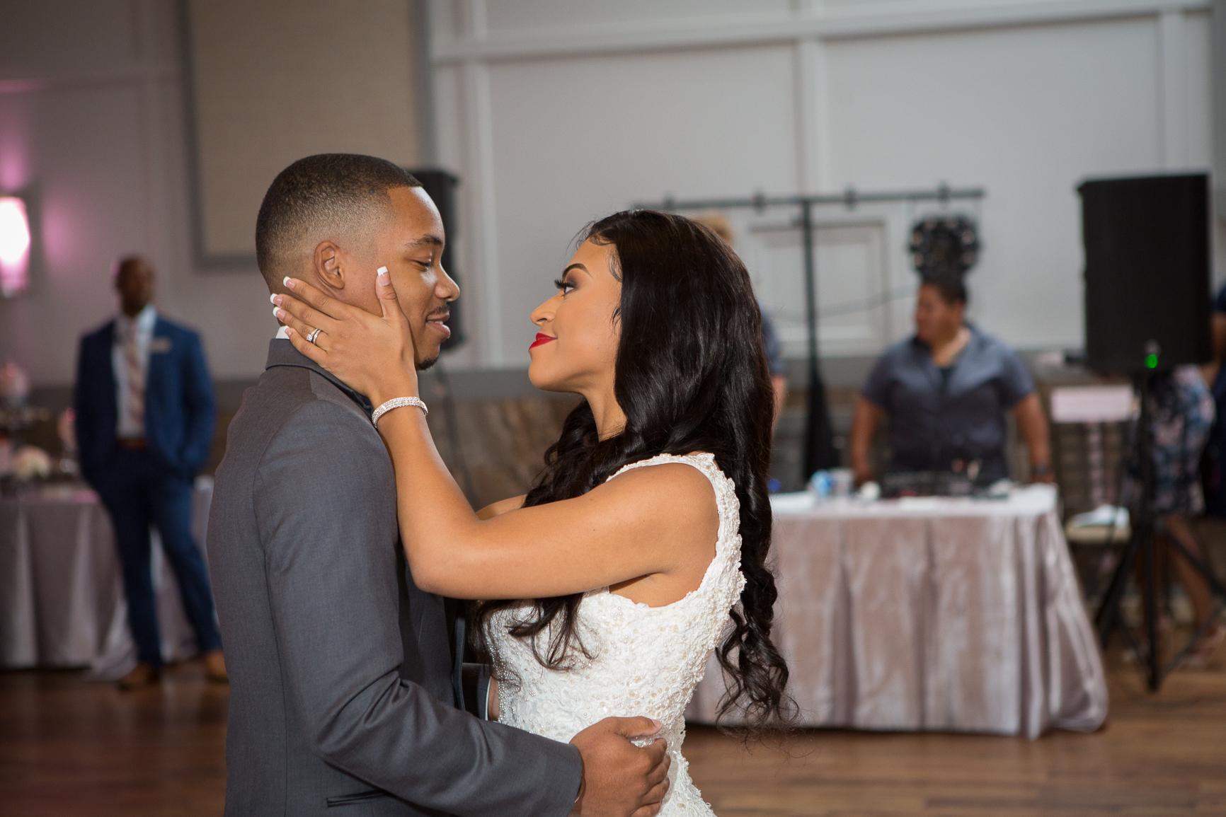 Noah Raleigh wedding photographer - 101 studio llc -66.jpg