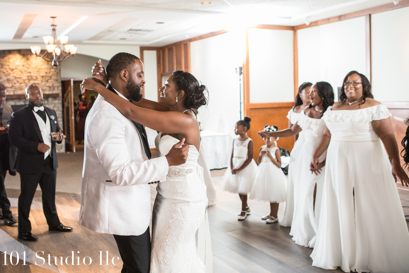 Raleigh wedding photographer - 101 studio llc -32.jpg