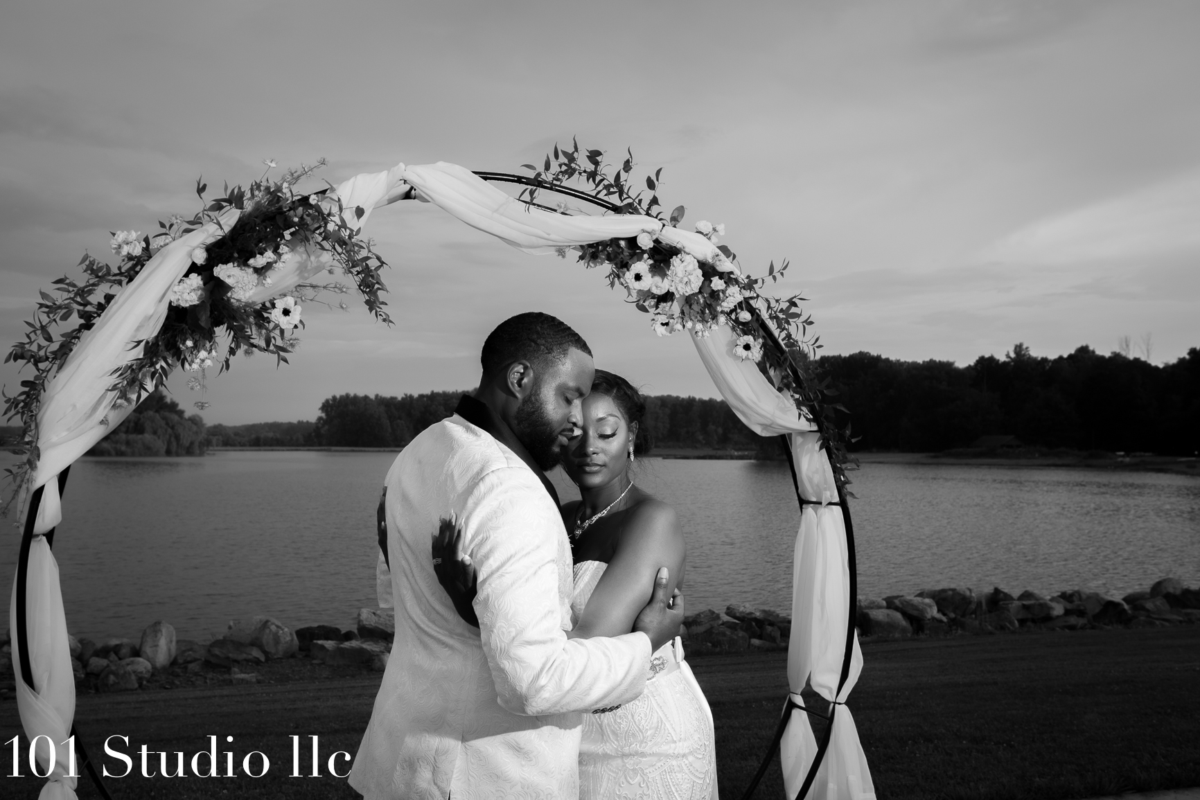 Raleigh wedding photographer - 101 studio llc -36.jpg