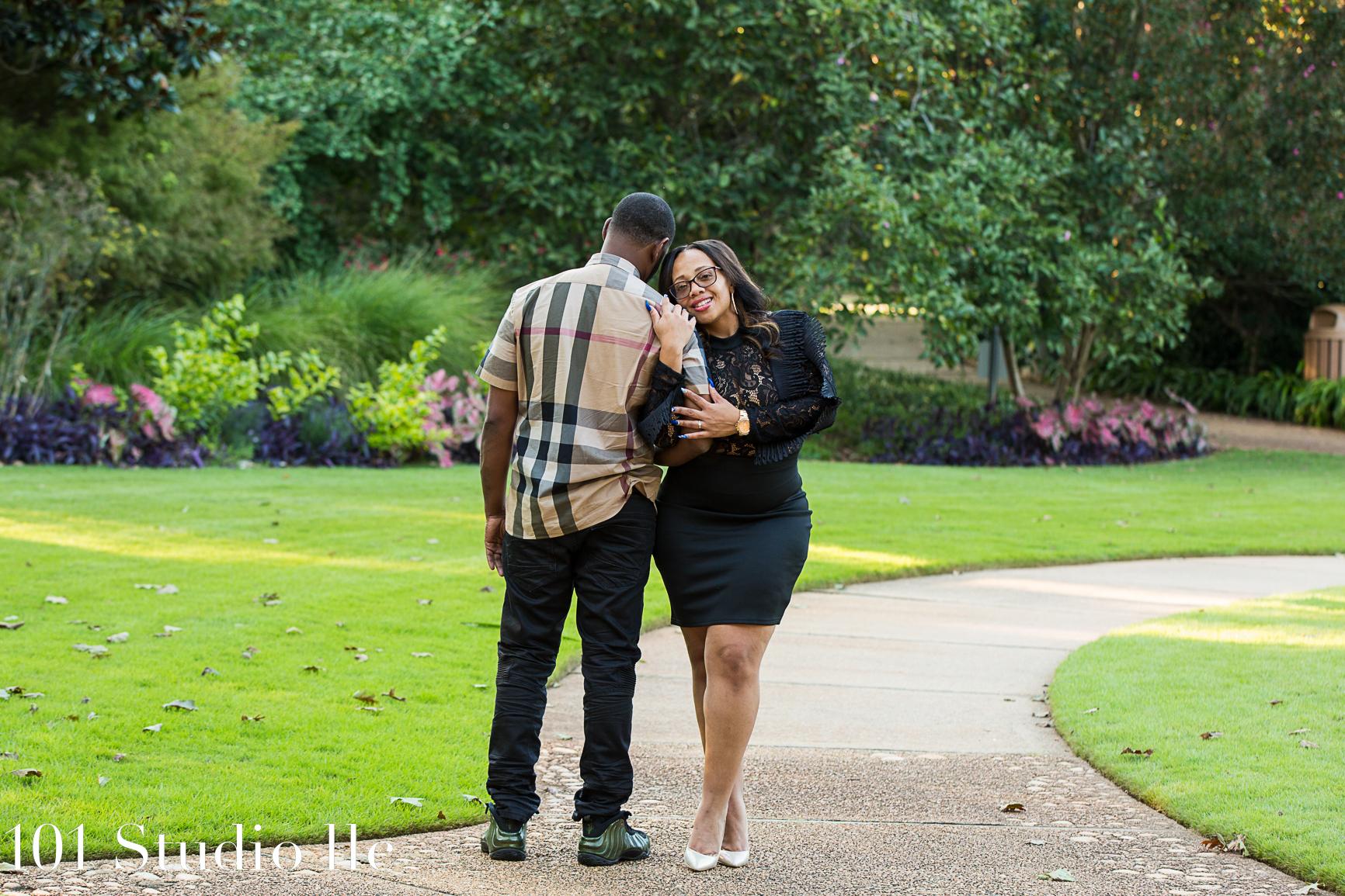 Raleigh wedding photographer - 101 studio llc -2.jpg