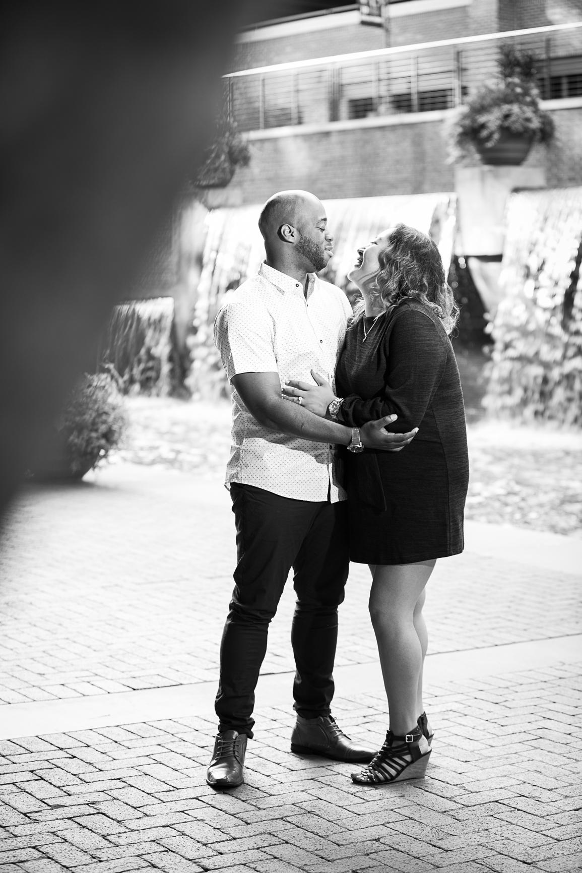 Raleigh wedding photographer - 101 studio llc -3.jpg