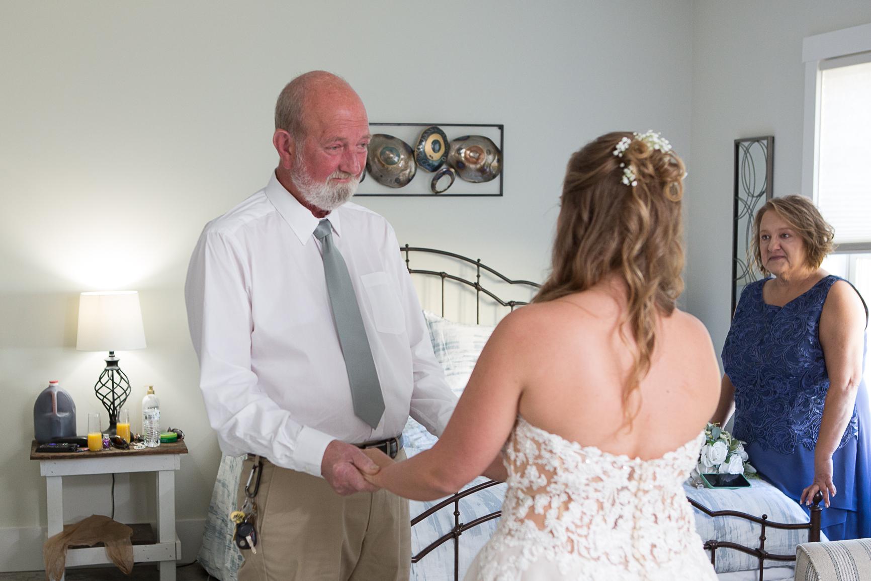 Raleigh wedding photographer - 101 studio llc -5.jpg