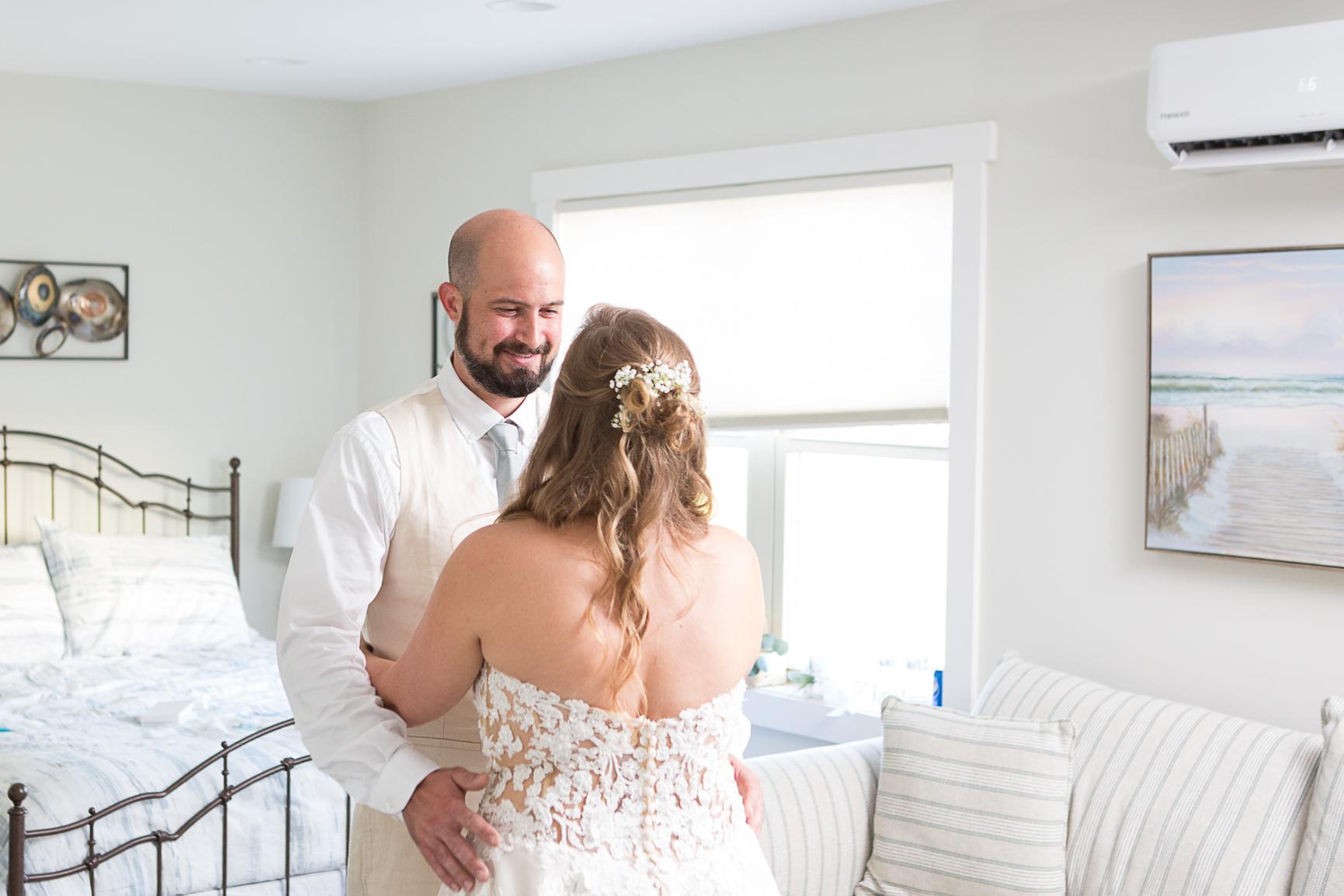 Raleigh wedding photographer - 101 studio llc -6.jpg