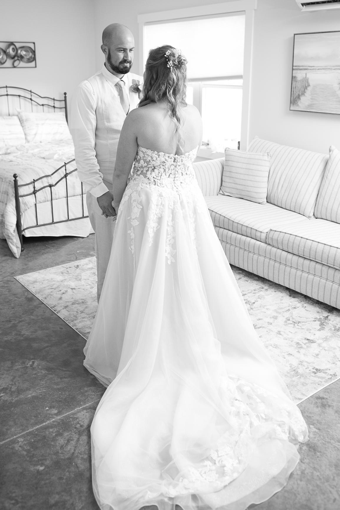 Raleigh wedding photographer - 101 studio llc -33.jpg
