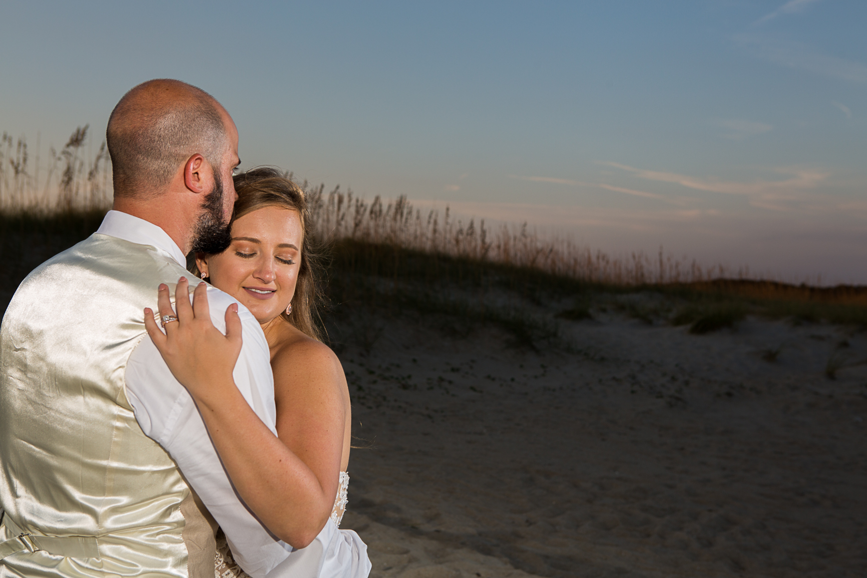 Raleigh wedding photographer - 101 studio llc -15.jpg