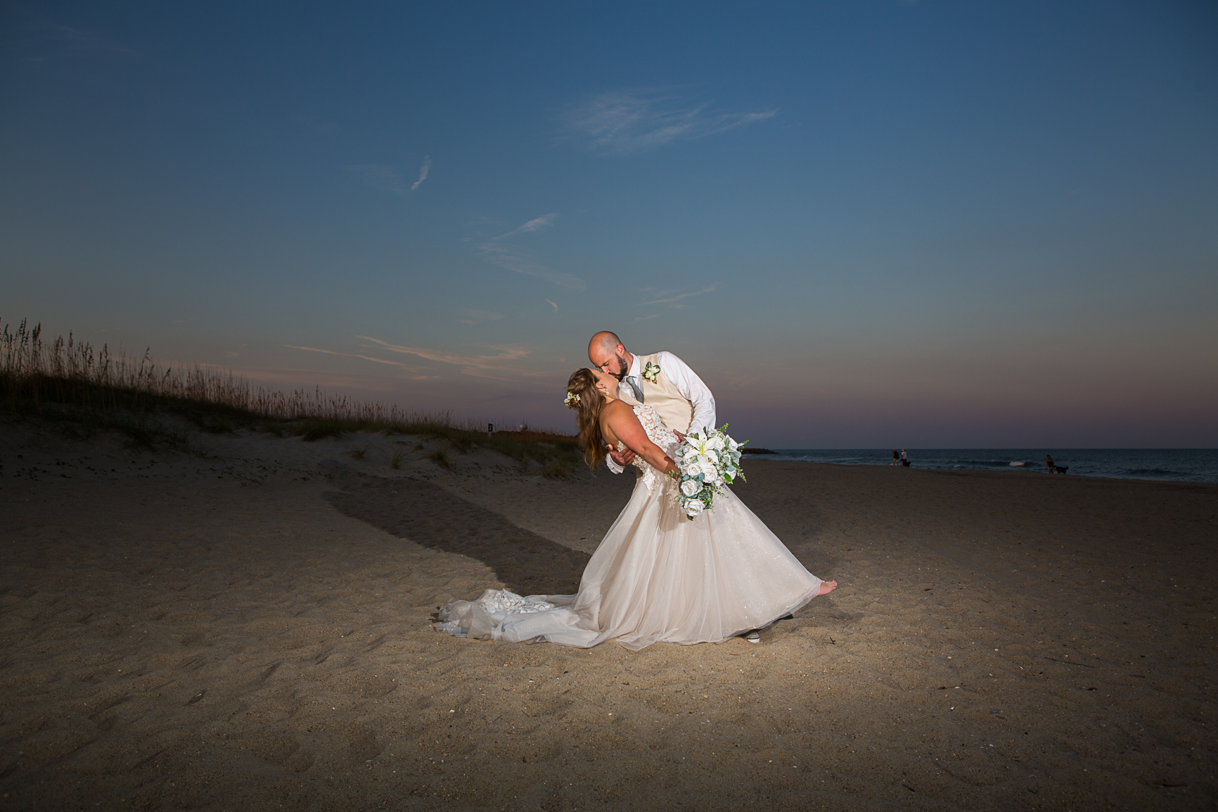 Raleigh wedding photographer - 101 studio llc -18.jpg
