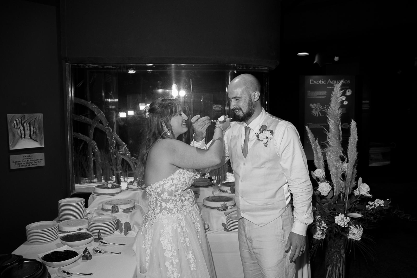 Raleigh wedding photographer - 101 studio llc -23.jpg