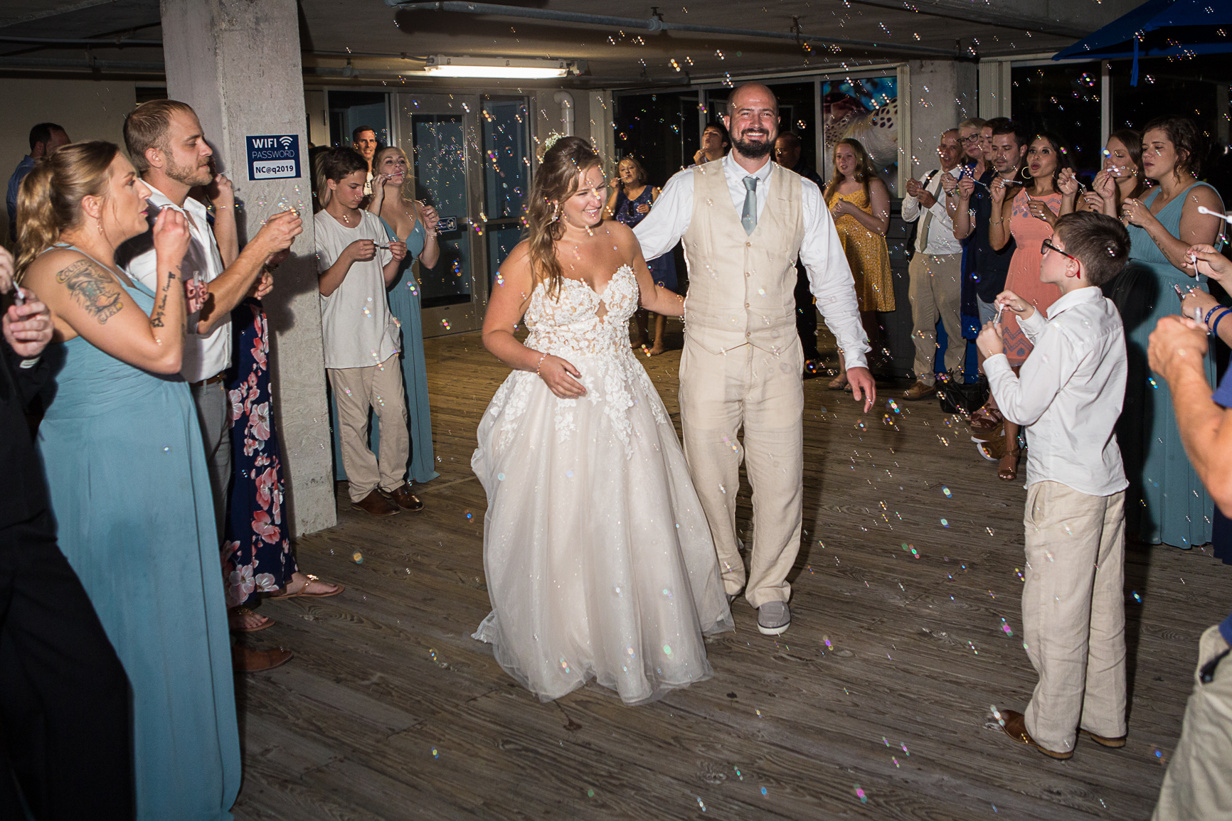 Raleigh wedding photographer - 101 studio llc -24.jpg