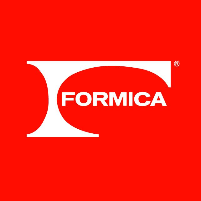 Formica_NEW_FINAL_HR_CMYK.JPG
