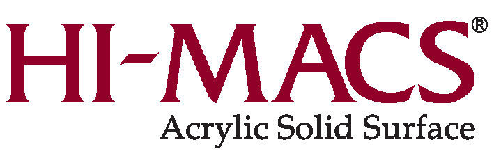 HI-MACS logo small (002).jpg