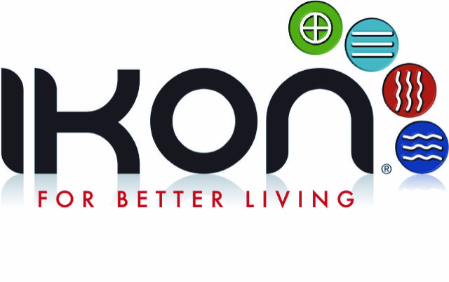 IKON_logo(black-HR) (002).jpg