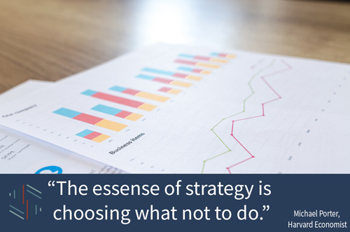 StrategyQuote.jpg