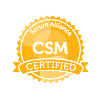 CSM-Seal.jpg