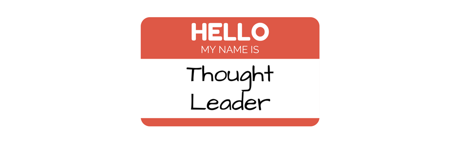 Thought-Leader.png