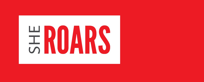sheroars.png
