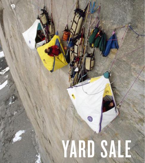 MHS Yard sale.jpg
