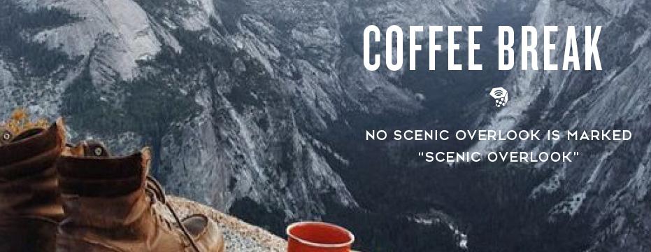 MHS coffee break.jpg