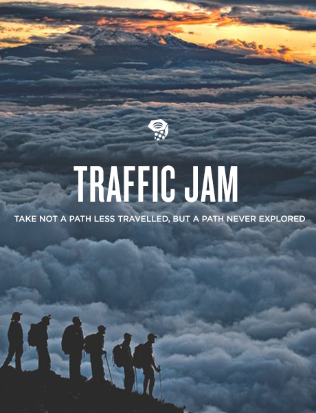 Traffic jam.png