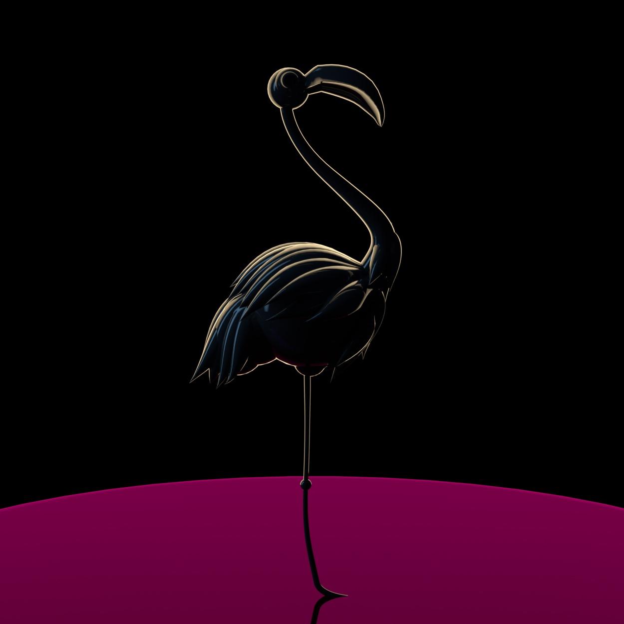 Flamingon_silhouette.jpg