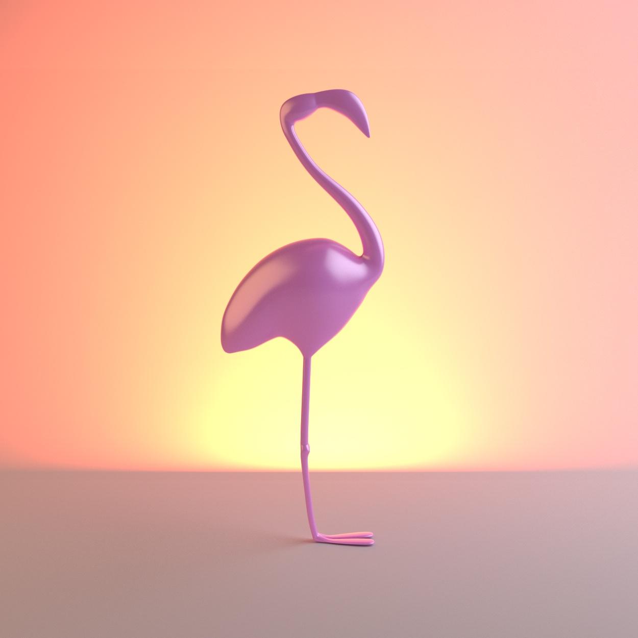 Flamingon2.jpg