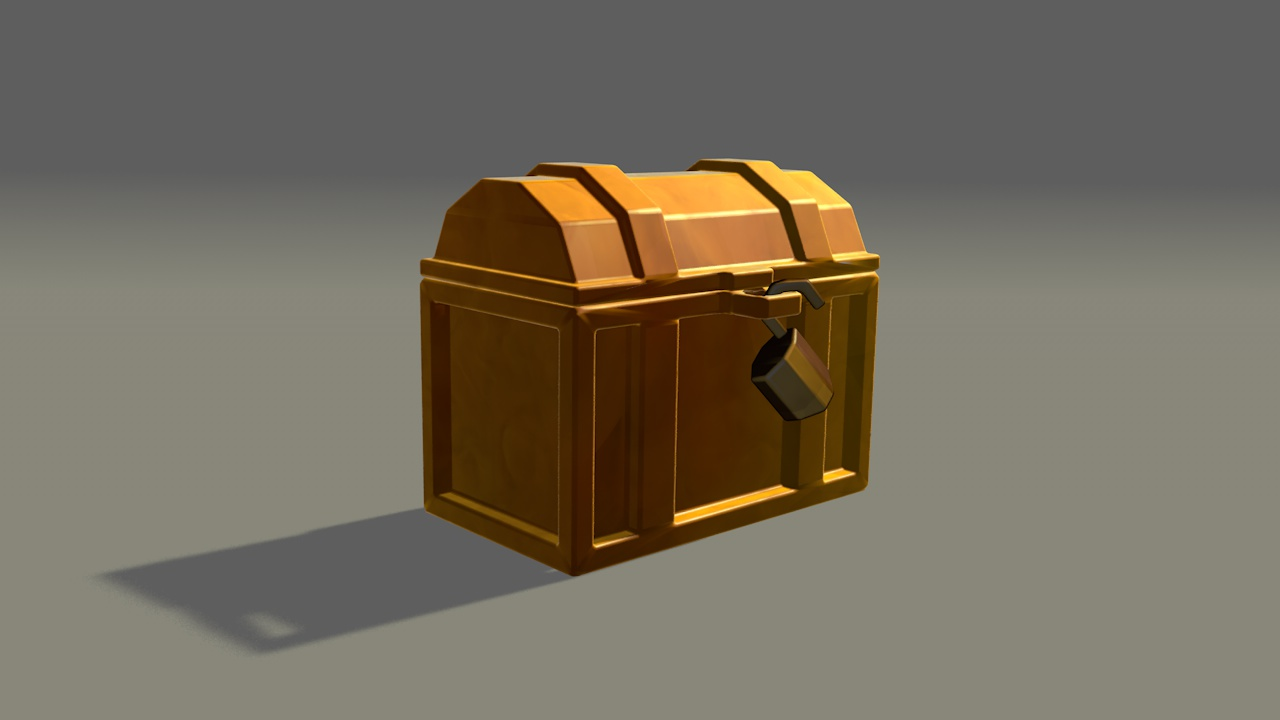 Treasure_chest.jpg