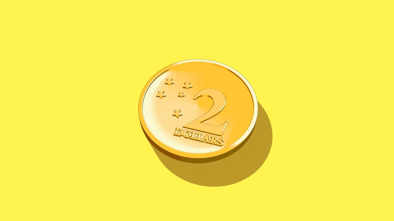 $2_Coin.jpg