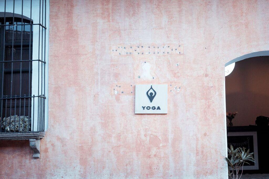 yogasignoutside.jpg