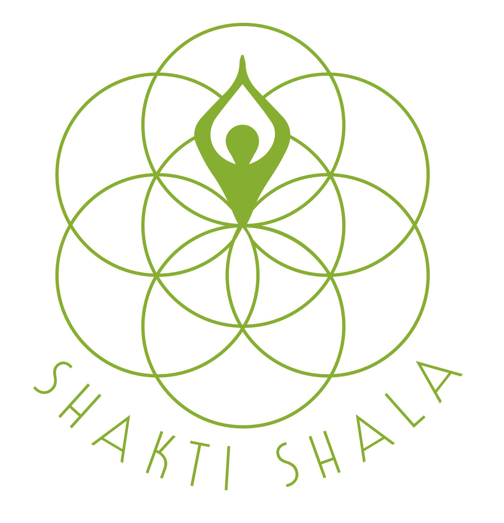 Shakti Shala Logo_transparent.jpg