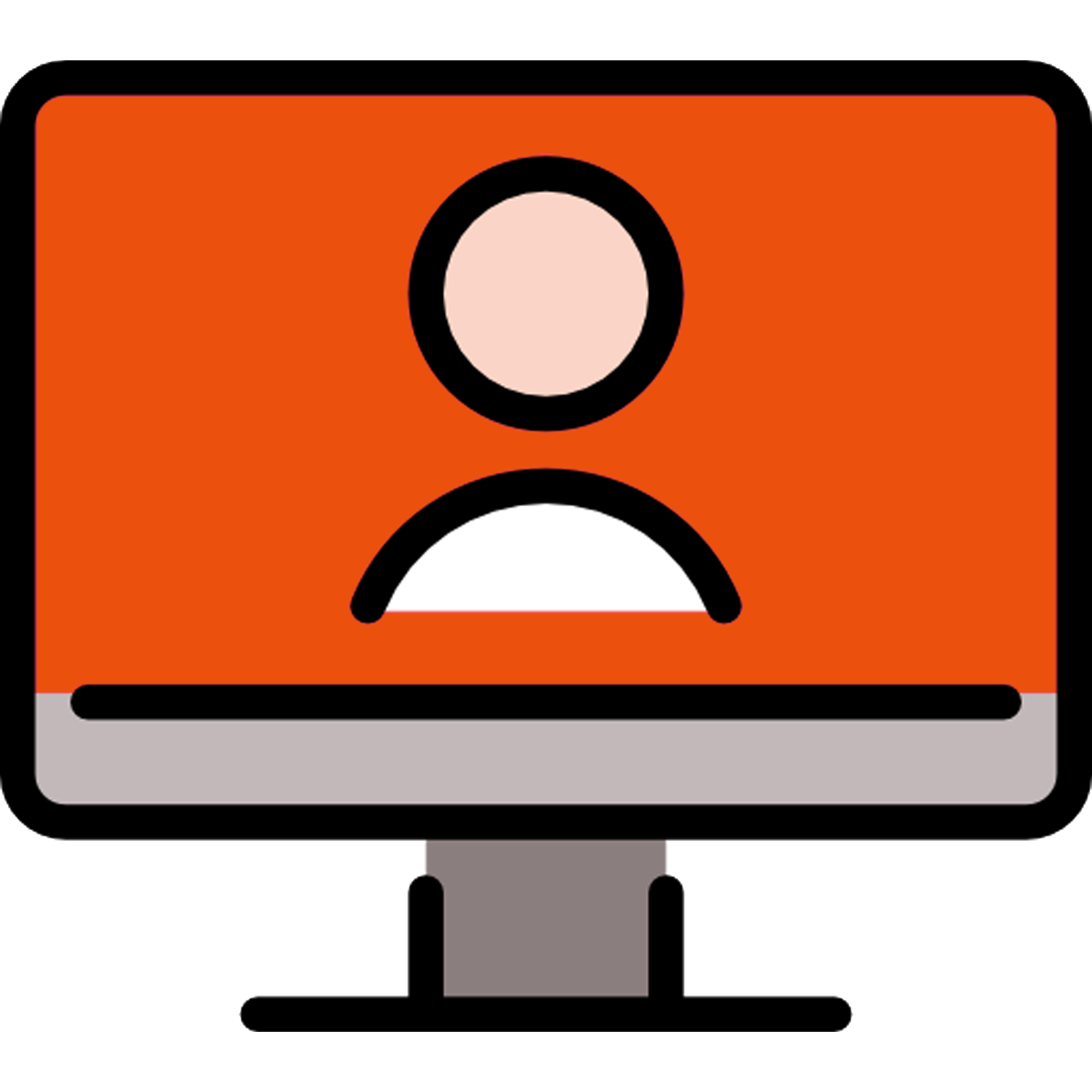 Skype- orange.png