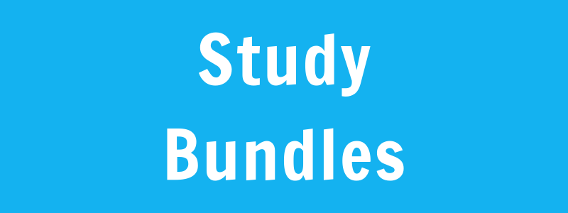 Starting at $35 - + Multiple Lesson Discount+ Everything from the Single Lesson Option+ Curated Lesson Plans based on Goals+ Greater Impact on Your Tutor's Life+ Greater Impact on Your Tutor's Life+ 100% Satisfaction Guaranteed